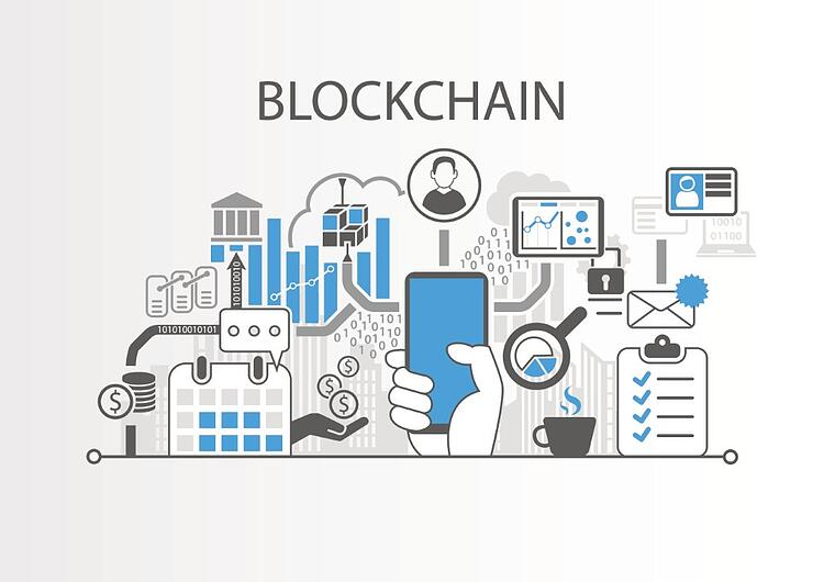 Blockchain Technology GettyImages-697705566.jpg
