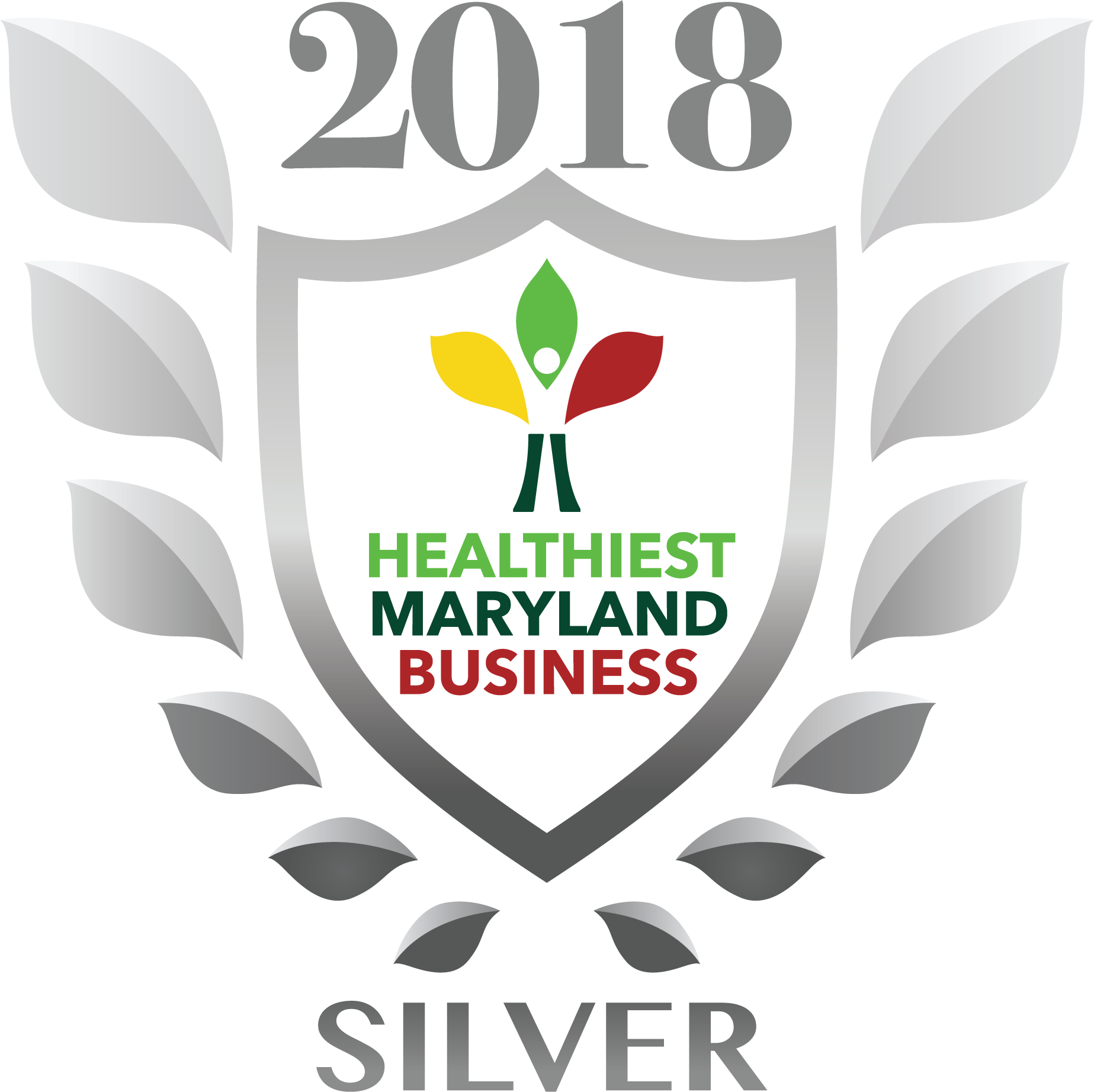 Healthiest Maryland Businesses_Silver_ (1)
