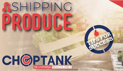 Shipping Produce1-1