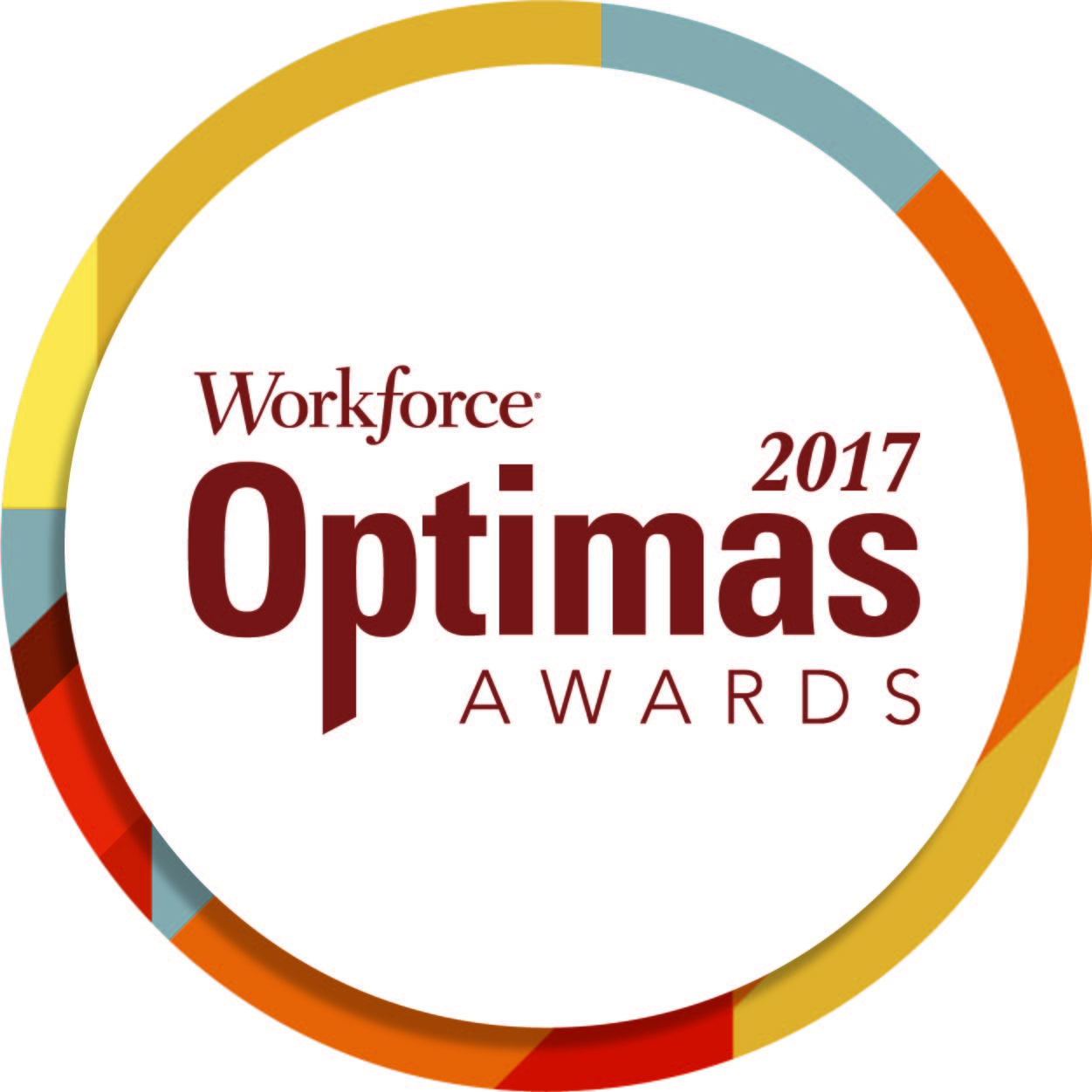WF1117_Optimas_Logo_300x300-1.jpg