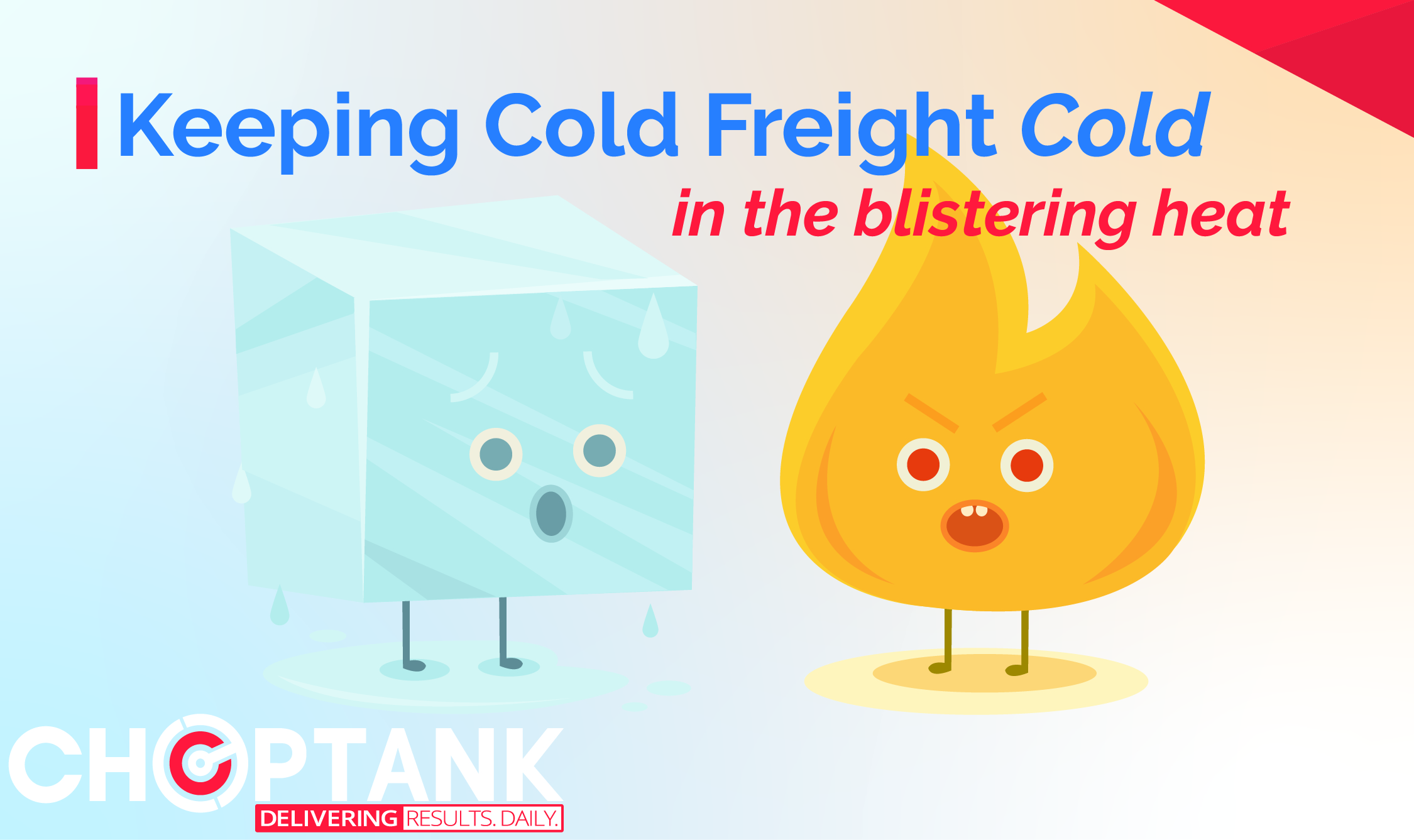coldfreight2