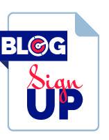 Sign Up for Choptank's Blog
