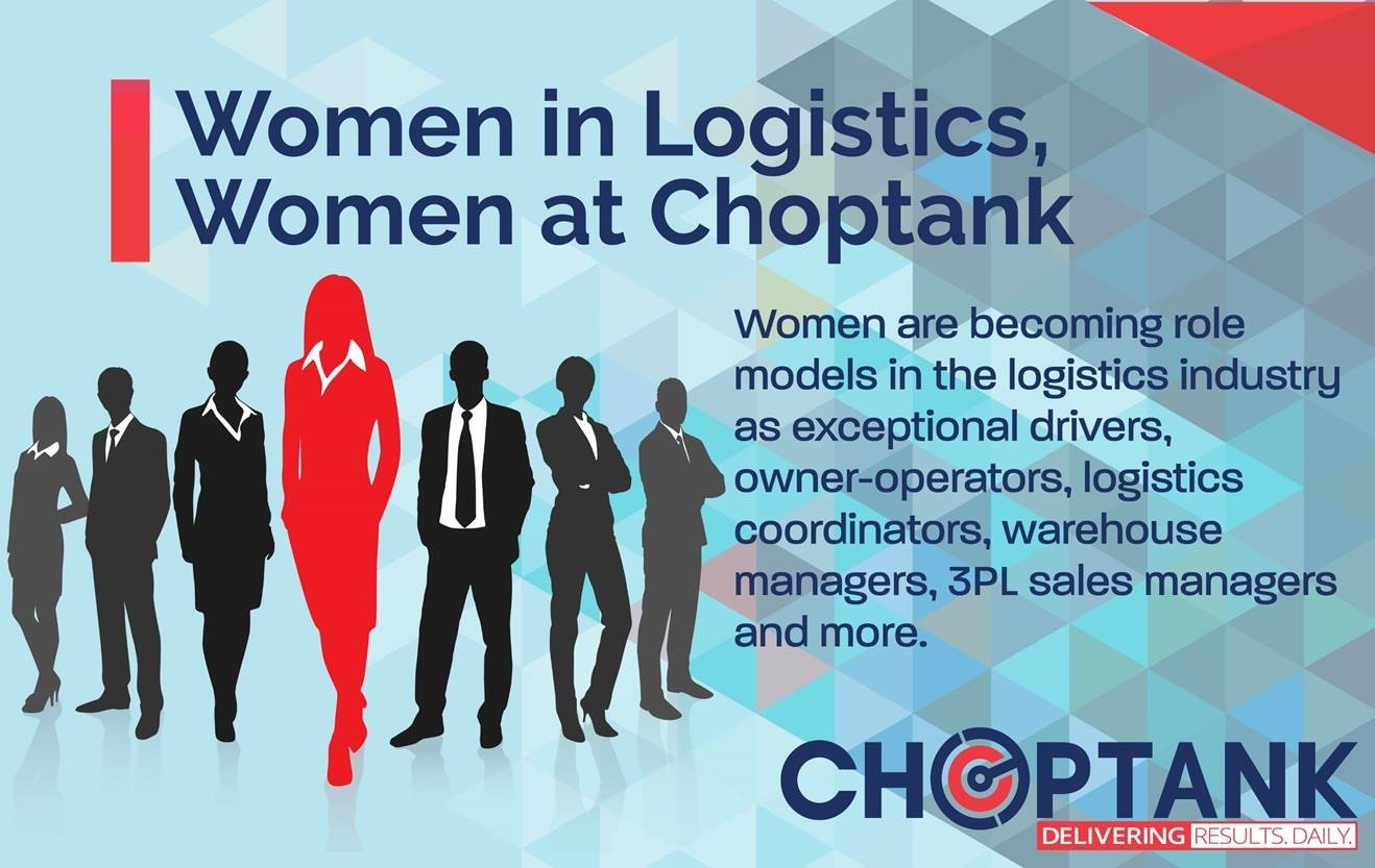 WOmen in logistics graphic.jpg