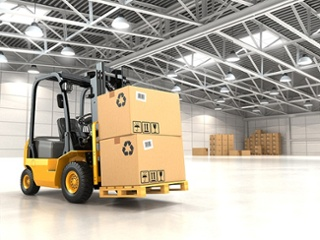 forklift with 2 crates sm.jpg